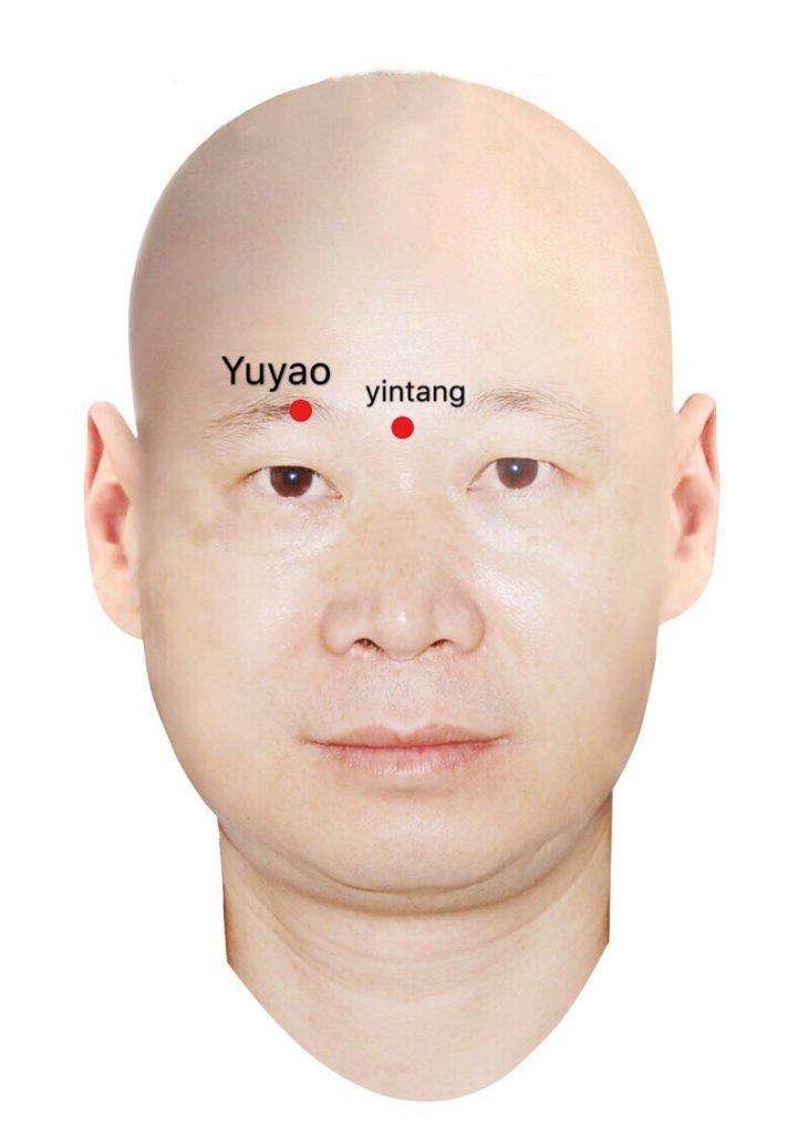 ex-hn4 yuyao