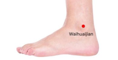 ex-le9 waihuaijian