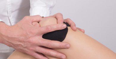 enfermedades del rodillas
