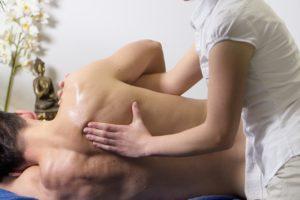dolor articular del hombro