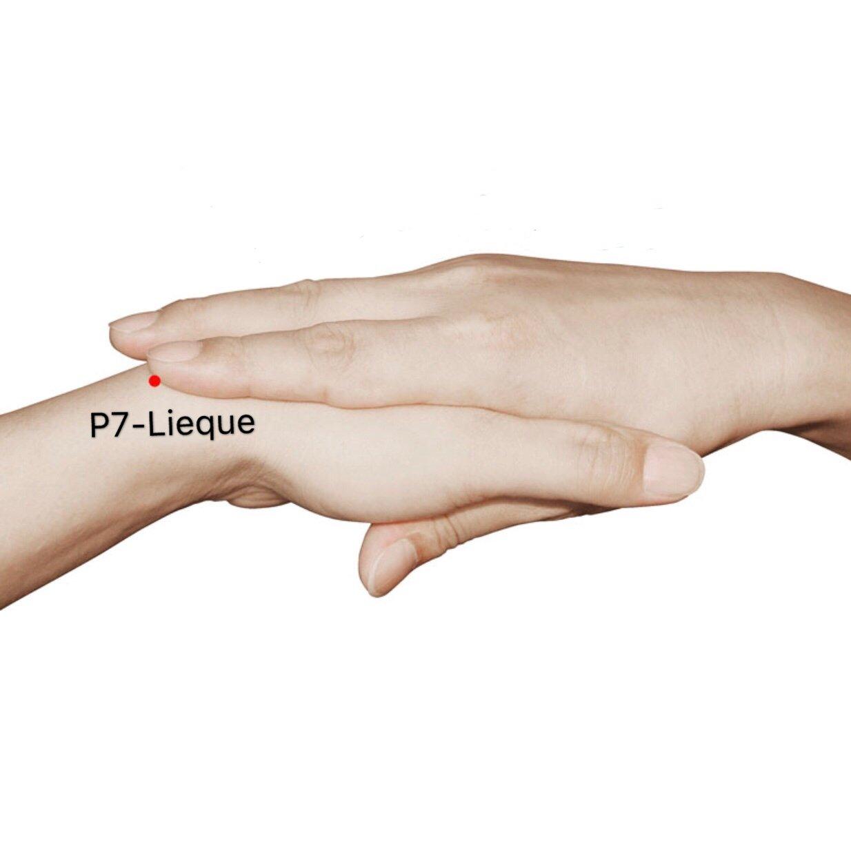 P7 Lieque 2