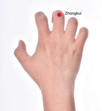 ex-hn4 zhongkui
