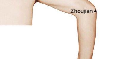 ex-ue1 zhoujian