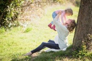 caso clinico para infertilidad